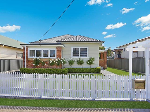 29 Westcott Street, Cessnock, NSW 2325