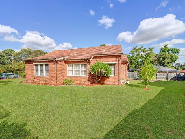 16 Colvin Crescent, Denistone East, NSW 2112