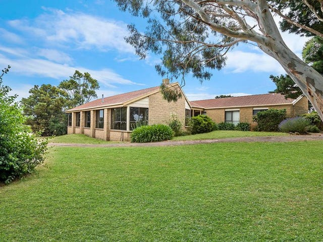 374 Wollaston Road, Warrnambool, Vic 3280