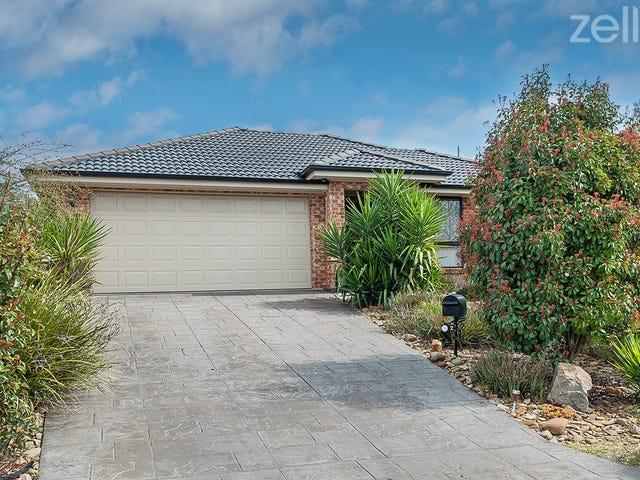 2 Honeyeater Circuit, Thurgoona, NSW 2640