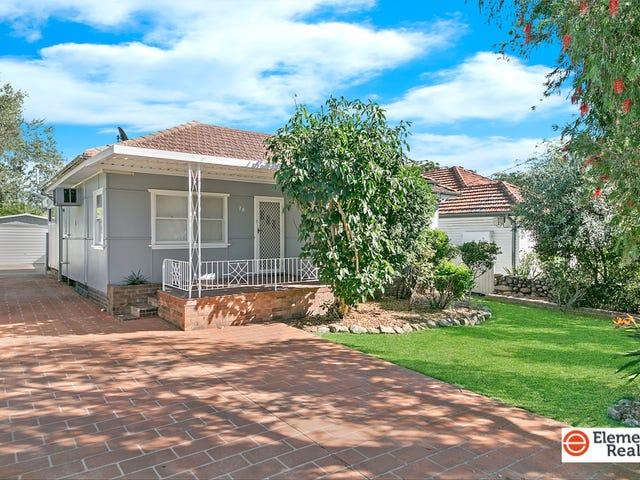 78 Park Road, Rydalmere, NSW 2116