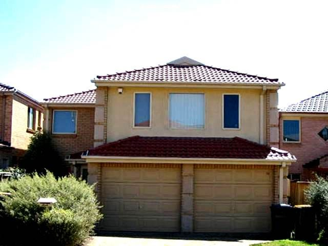 47 Myee Crescent, Baulkham Hills, NSW 2153