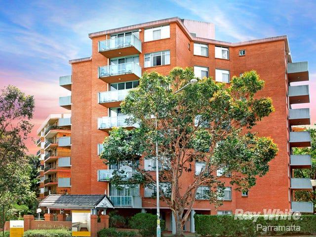 13/1 Good Street, Parramatta, NSW 2150