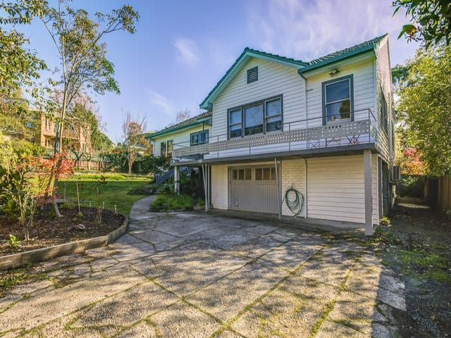 73A Gascoyne St, Kings Meadows, Tas 7249