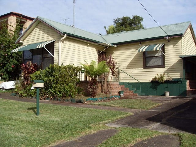 74 Dandaraga Road, Brightwaters, NSW 2264