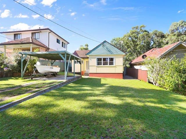 7 Sumner Street, Sutherland, NSW 2232