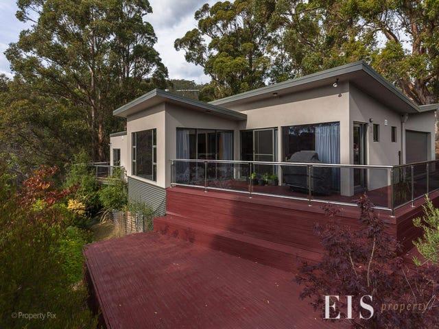 2/180 Strickland Ave, South Hobart, Tas 7004