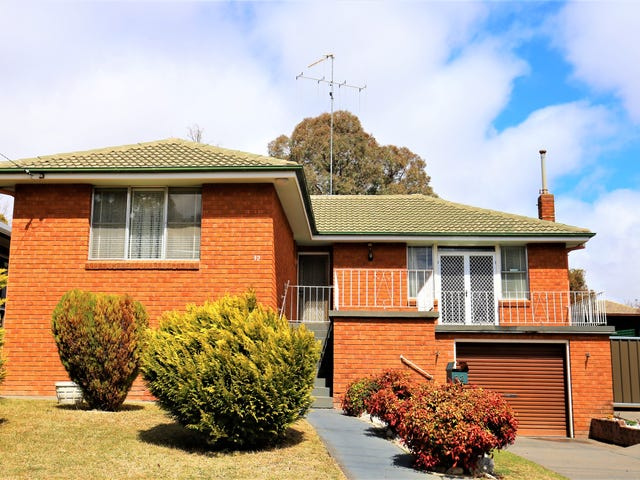 32 West Street, Bathurst, NSW 2795