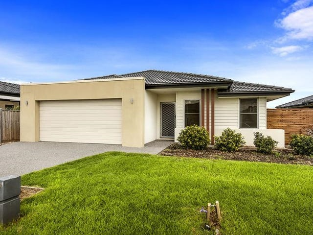 19 Bremer Street, Clyde North, Vic 3978