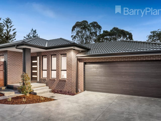 48A Faraday Road, Croydon South, Vic 3136