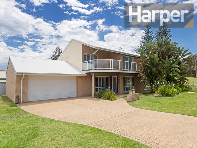 36 Morna Point Rd, Anna Bay, NSW 2316