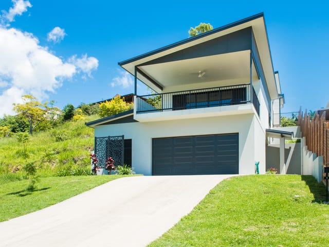 6 Parker Road, Cannonvale, Qld 4802
