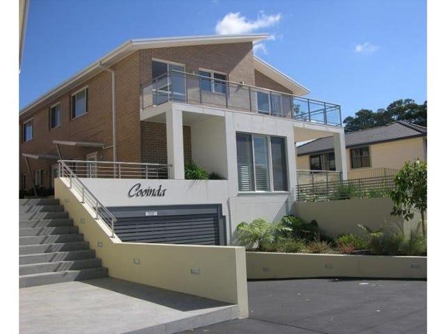 3/17-19 Jacaranda Road, Caringbah, NSW 2229