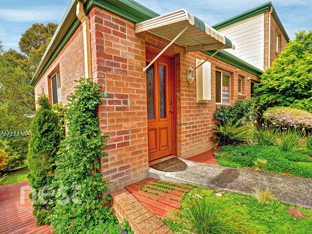 14/123a Abbotsfield Road, Claremont, Tas 7011