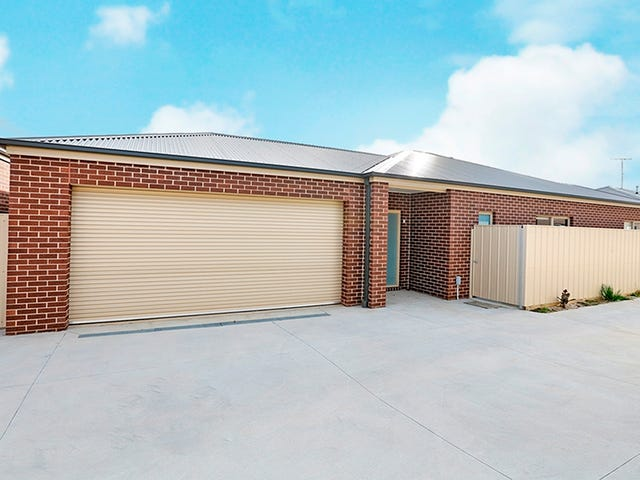 70-74 Christies Road, Leopold, Vic 3224
