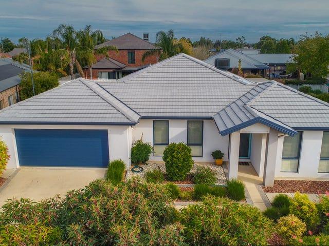 11 Kinross Court, Moama, NSW 2731
