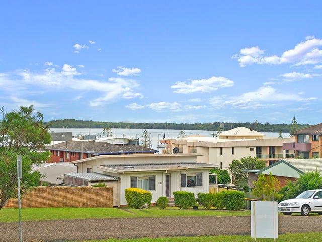 28 & 30 Waugh Street, Port Macquarie, NSW 2444