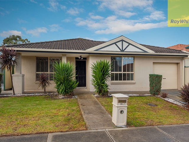38A Carroll Crescent, Mill Park, Vic 3082