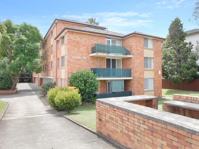 3/193 Derby Street, Penrith, NSW 2750