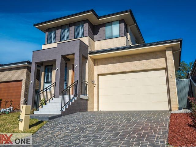 29 Andrew Street, Riverstone, NSW 2765