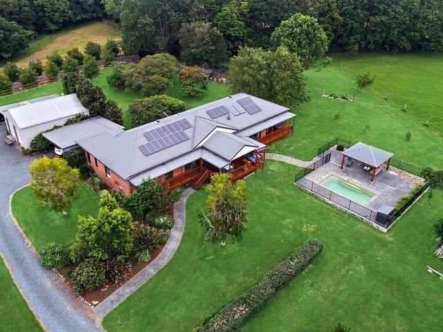 44 Rainford Dr, Boambee, NSW 2450