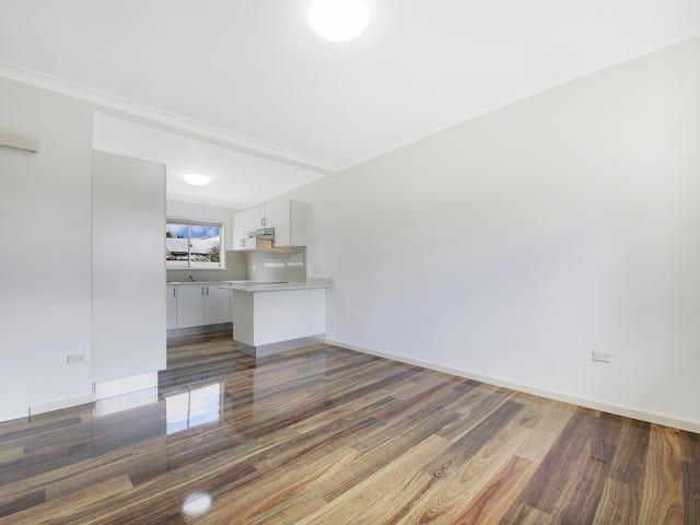 4/5 Bellevue Street, Goulburn, NSW 2580