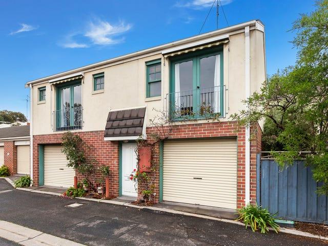 23 Gardner Lane, Kensington, Vic 3031