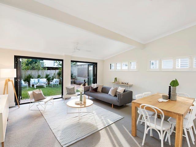 85 St Thomas Street, Clovelly, NSW 2031