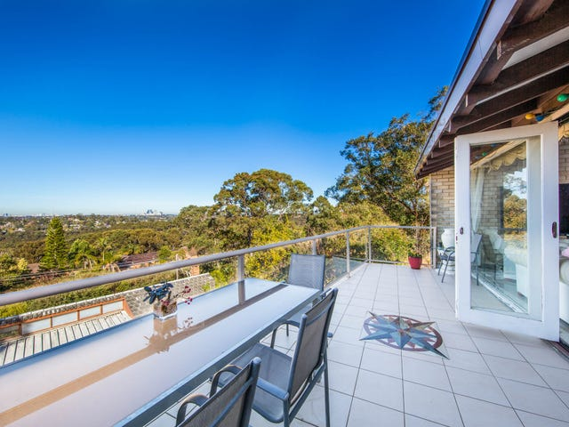 13B Aranda Drive, Frenchs Forest, NSW 2086