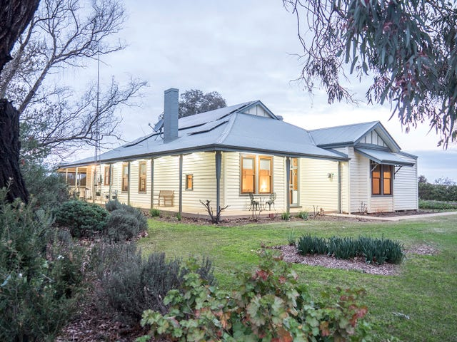 1270 River Road, Toolamba, Vic 3614