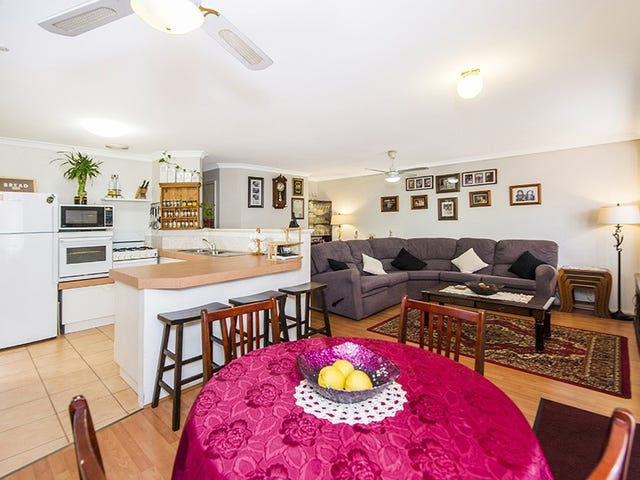 6/44 Morris Road, Innaloo, WA 6018