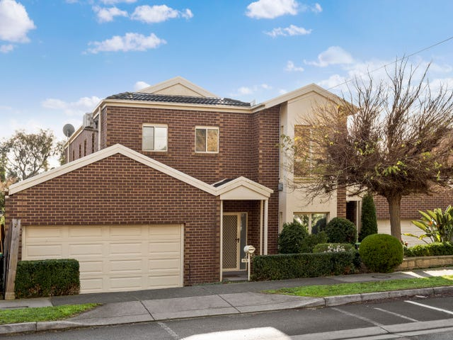 39A George Street, Doncaster East, Vic 3109