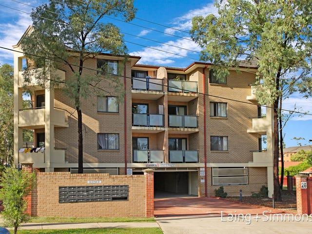 9/26 Hythe Street, Mount Druitt, NSW 2770