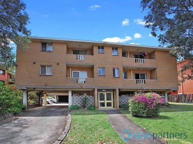 4/43-45 Neil Street, Merrylands, NSW 2160