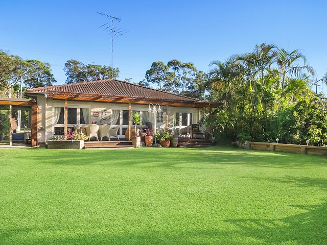 7 Mona Street, Mona Vale, NSW 2103