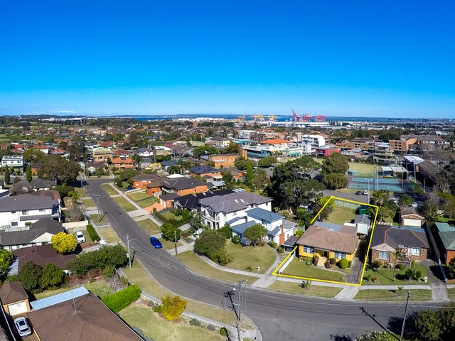 20 Paterson Street, Matraville, NSW 2036