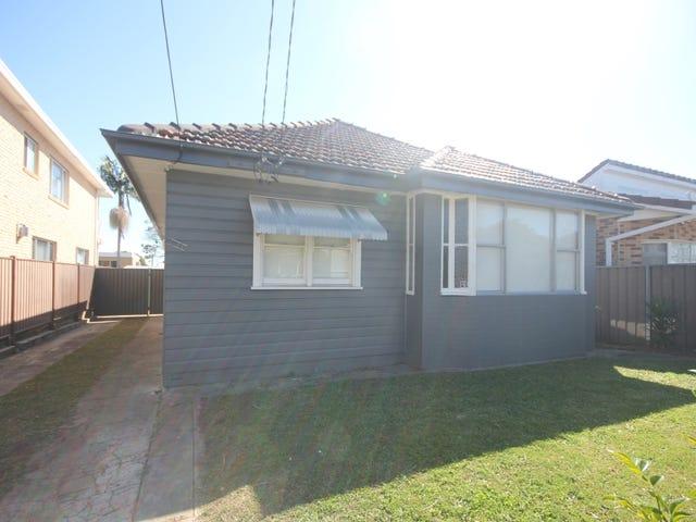 44 Moore Street, Hurstville, NSW 2220