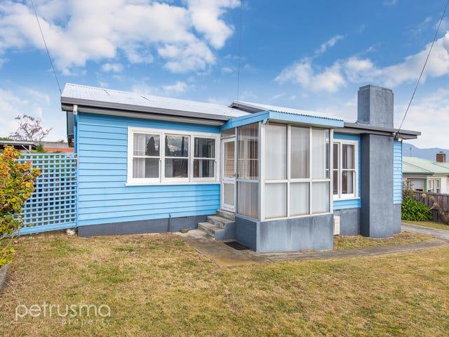 9 Mildura Street, Bellerive, Tas 7018