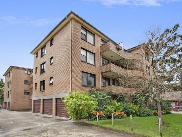 12/41 Banksia Road, Caringbah, NSW 2229