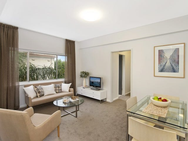 11/12 Francis Street, Bondi Beach, NSW 2026