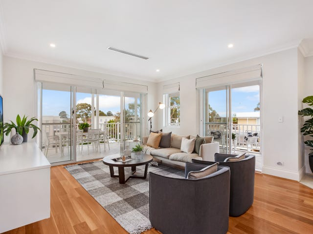 407/1 Orchards Avenue, Breakfast Point, NSW 2137