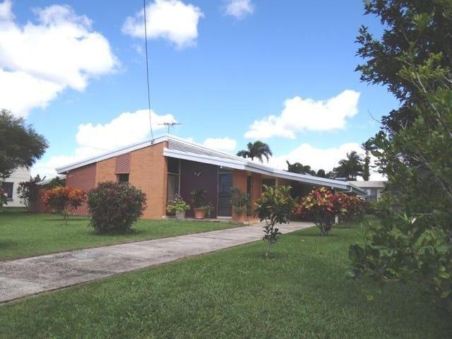 9 PATRICK PD Road, Innisfail Estate, Qld 4860