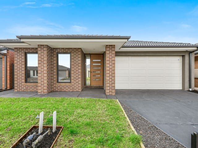 36 Quattro Avenue, Cranbourne East, Vic 3977