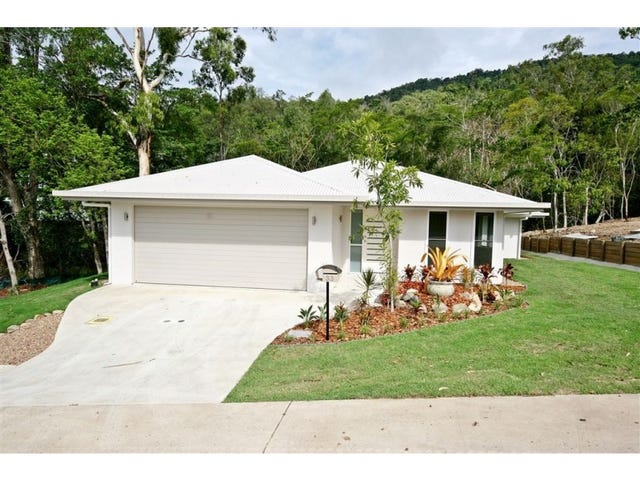 1 Yachtsmans Parade, Cannonvale, Qld 4802