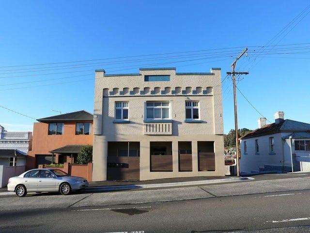 3/369-371 Wellington Street, South Launceston, Tas 7249