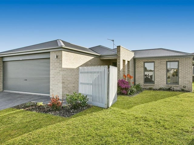 10 Alaska Court, Warragul, Vic 3820