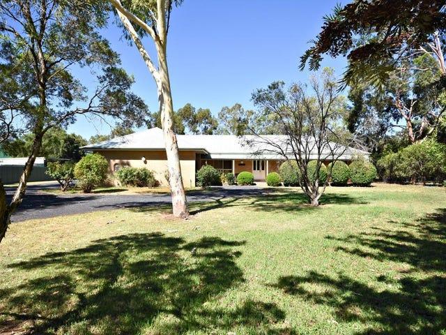 44 WARREN ROAD, Narromine, NSW 2821