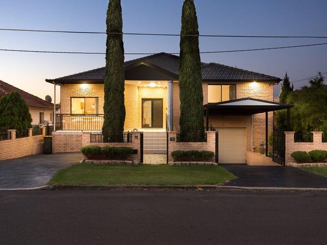 75 Macquarie Street, Greenacre, NSW 2190