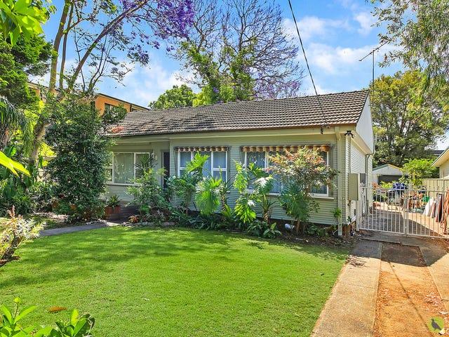 47 Beamish Road, Northmead, NSW 2152