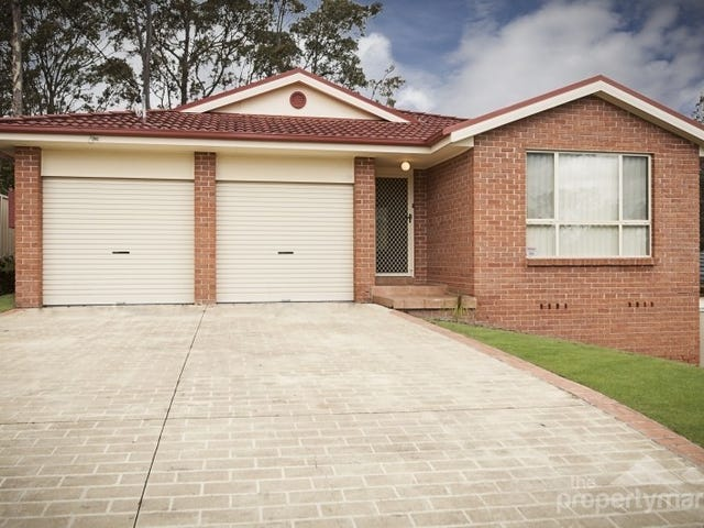 22 Ninian Close, Watanobbi, NSW 2259